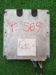 Блок EFI TOYOTA MARK II 1997