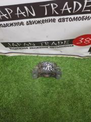 Подушка задней балки TOYOTA MARK II
