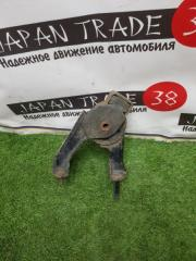 Подушка двигателя задняя TOYOTA