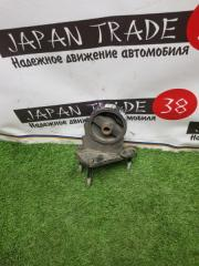 Подушка двигателя передняя TOYOTA CAMRY