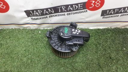 Мотор печки TOYOTA AURIS
