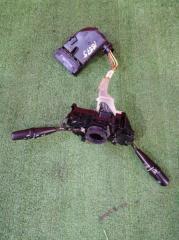 Блок подрулевых переключателей TOYOTA Mark II