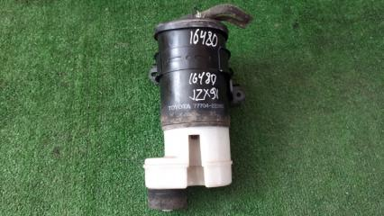 Фильтр паров топлива TOYOTA MARK II