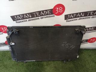 Радиатор кондиционера TOYOTA WISH