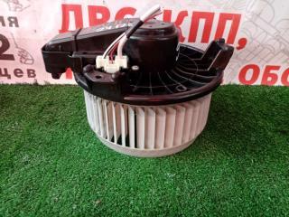 Мотор печки TOYOTA CAMRY