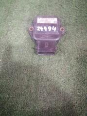 Электронный блок HONDA CR-V 2004