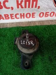 Подушка двигателя левая SUBARU LEGACY