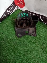Подушка двигателя левая NISSAN ALMERA