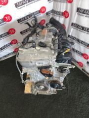 Двигатель TOYOTA NOAH 2009