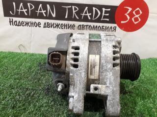 Запчасть генератор TOYOTA ALPHARD