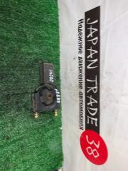 Подушка двигателя передняя TOYOTA WISH