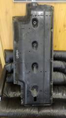 Защита кузова правая NISSAN X-TRAIL