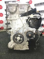 Двигатель TOYOTA NOAH 2011