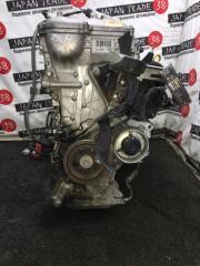 Двигатель TOYOTA ALLION 2011