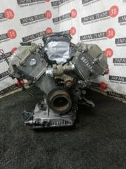 Двигатель BMW 7 SERIES 1997