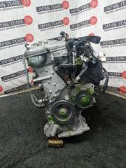Двигатель TOYOTA ISIS 2012