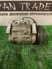Запчасть компрессор кондиционера SUZUKI AERIO