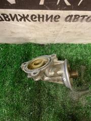 Запчасть корпус масляного фильтра SUZUKI AERIO