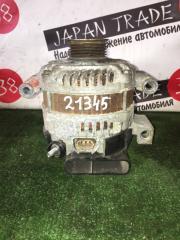 Запчасть генератор MAZDA ATENZA