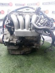 Двигатель HONDA ACCORD 2007