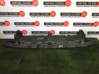 Усилитель бампера передний SUBARU OUTBACK 2009-2012
