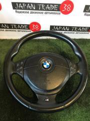 Руль BMW 5 SERIES