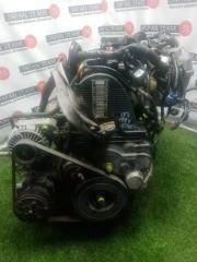 Двигатель HONDA ACCORD 1998