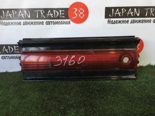 Вставка багажника задняя TOYOTA MARK II