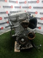 Двигатель TOYOTA COROLLA FIELDER 2008