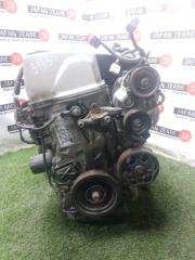 Двигатель HONDA ACCORD 2006