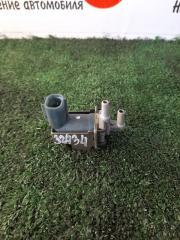 Вакуумный клапан (Датчик абсолютного давления) TOYOTA CROWN
