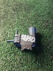 Вакуумный клапан (Датчик абсолютного давления) TOYOTA VISTA  ARDEO