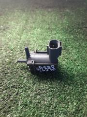 Вакуумный клапан (Датчик абсолютного давления) TOYOTA RAUM