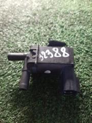 Вакуумный клапан (Датчик абсолютного давления) TOYOTA ALPHARD