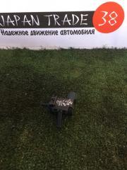 Вакуумный клапан (Датчик абсолютного давления) TOYOTA CALDINA