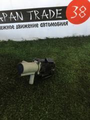 Вакуумный клапан TOYOTA ALLEX