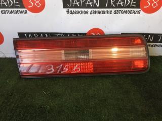 Вставка багажника задняя левая TOYOTA MARK II