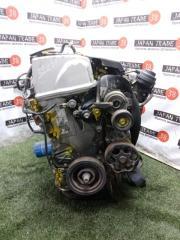 Двигатель HONDA CR-V 2006