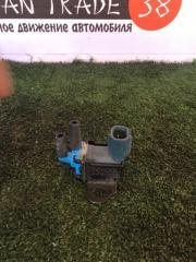 Вакуумный клапан TOYOTA CHAISER