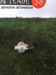 Датчик давления компрессора кондиционера LEXUS ES200