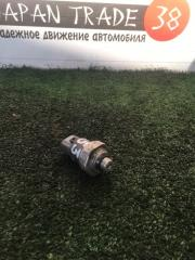 Датчик давления компрессора кондиционера TOYOTA GAIA