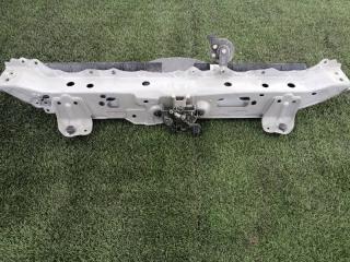 Верхняя планка рамки кузова TOYOTA VITZ