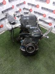 Двигатель TOYOTA CRESTA 1994