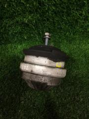 Подушка двигателя правая MERCEDES-BENZ E-CLASS