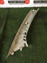 Обшивка стойки кузова передняя левая TOYOTA COROLLA FIELDER