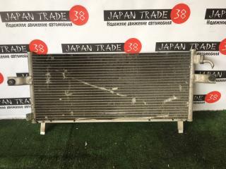 Радиатор кондиционера NISSAN Avenir