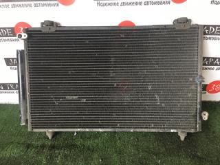 Радиатор кондиционера TOYOTA Allex