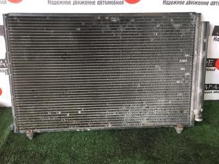 Радиатор кондиционера TOYOTA