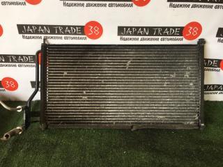 Радиатор кондиционера HONDA INSPIRE