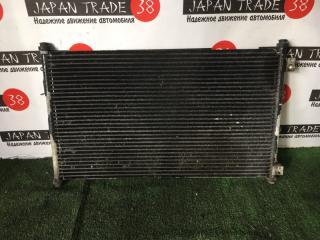 Радиатор кондиционера HONDA ACCORD